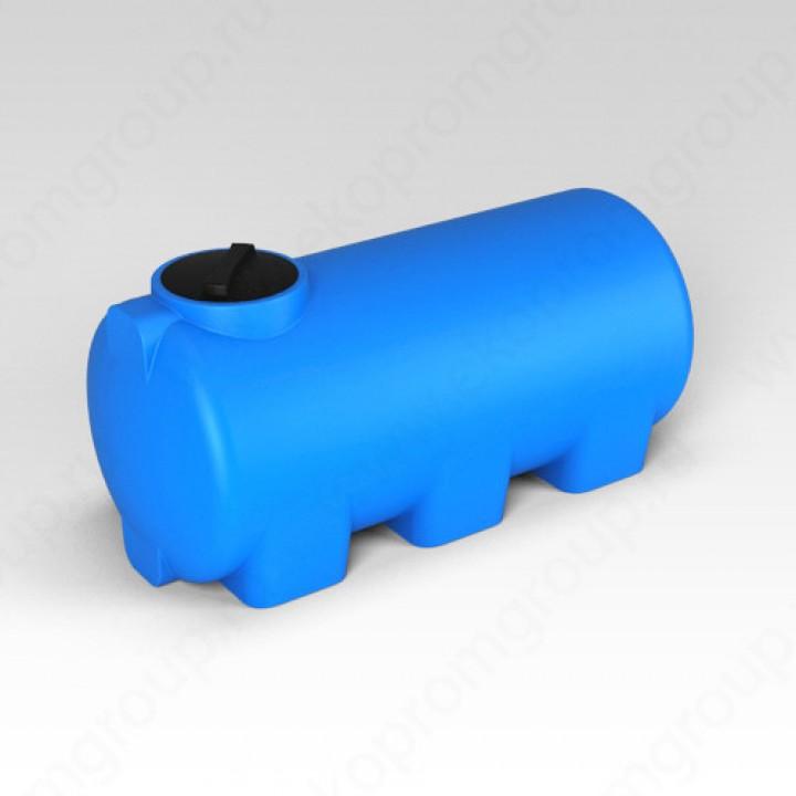 Бак для воды ЭкоПром H 750