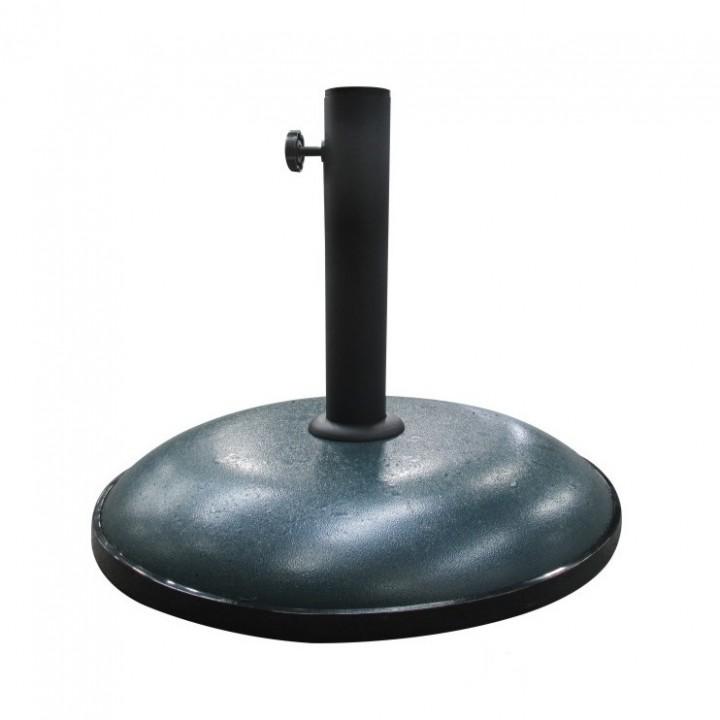 Основание для зонта Green Glade H153