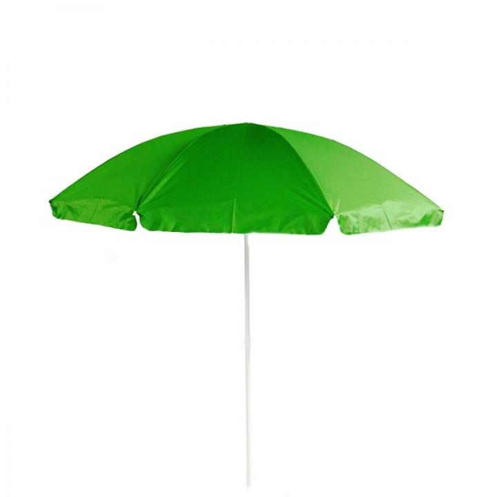 Зонт от солнца Green Glade A0013