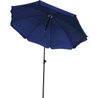 Пляжные и садовые зонты