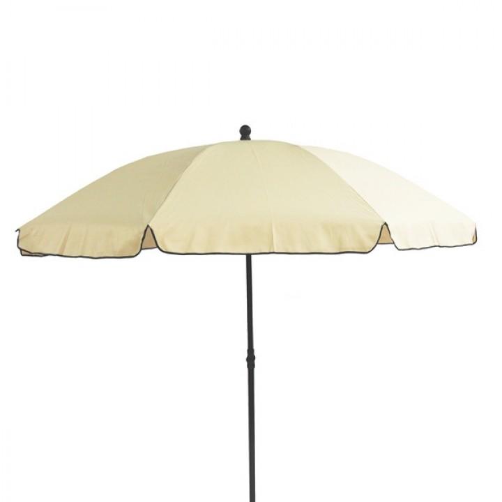 Зонт от солнца Green Glade A1192