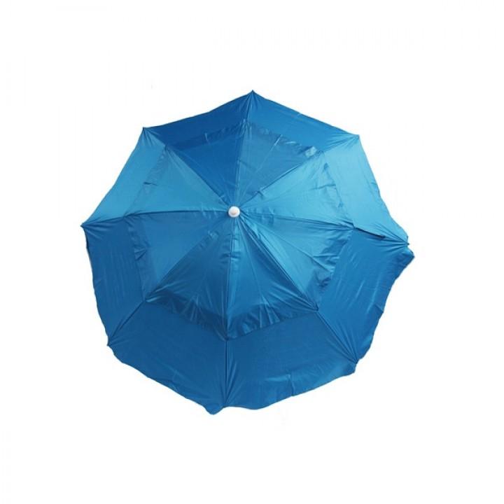 Зонт от солнца Green Glade A1281