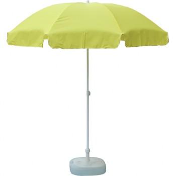 Зонт от солнца Митек 2 м