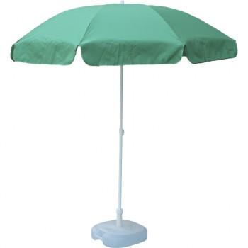 Зонт от солнца Митек 2,4 м