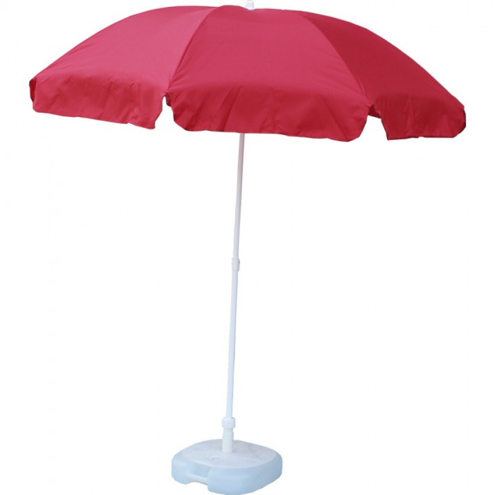 Зонт от солнца Митек 1,8 м