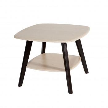 Журнальный столик Калифорния Мебель Хадсон