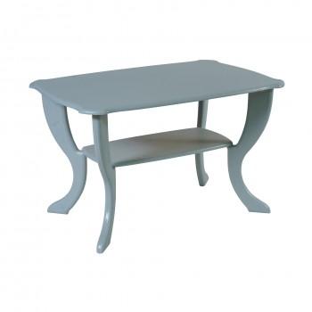 Журнальный столик Калифорния Мебель Маэстро СЖ-01