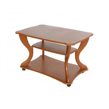 Журнальный столик Калифорния Мебель Маэстро СЖ-02
