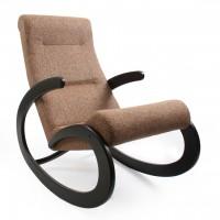 Кресла-качалки Кресла-глайдеры