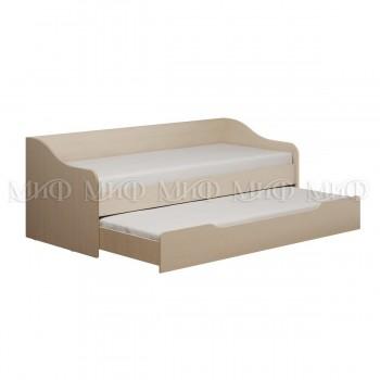 Кровать МиФ Вега 2