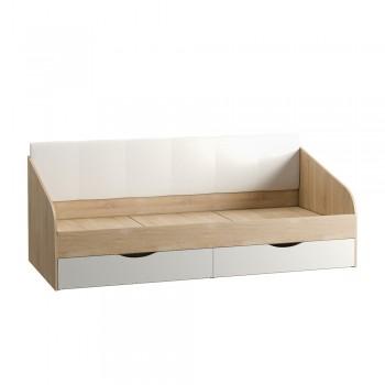 Кровать Моби Линда 01.60