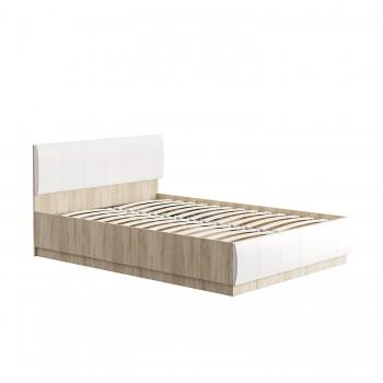 Кровать Моби Линда 140 303