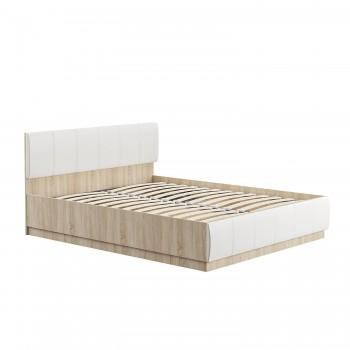 Кровать Моби Линда 160 303