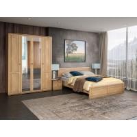 Наборы мебели для спальни