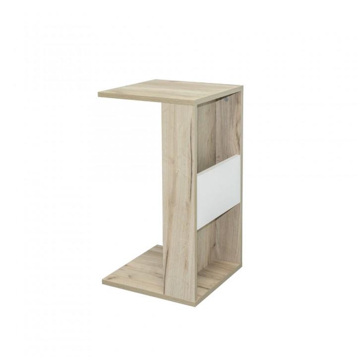 Приставной столик Моби Лайт 03.291