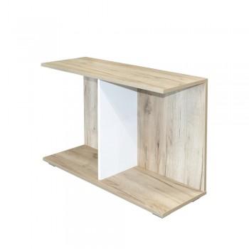 Приставной столик-тумба Моби Лайт 03.289