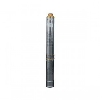 Скважинный насос BELAMOS TF3-40 кабель 20 м