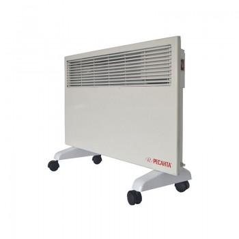 Конвектор Ресанта ОК-2000Д LСD с программатором