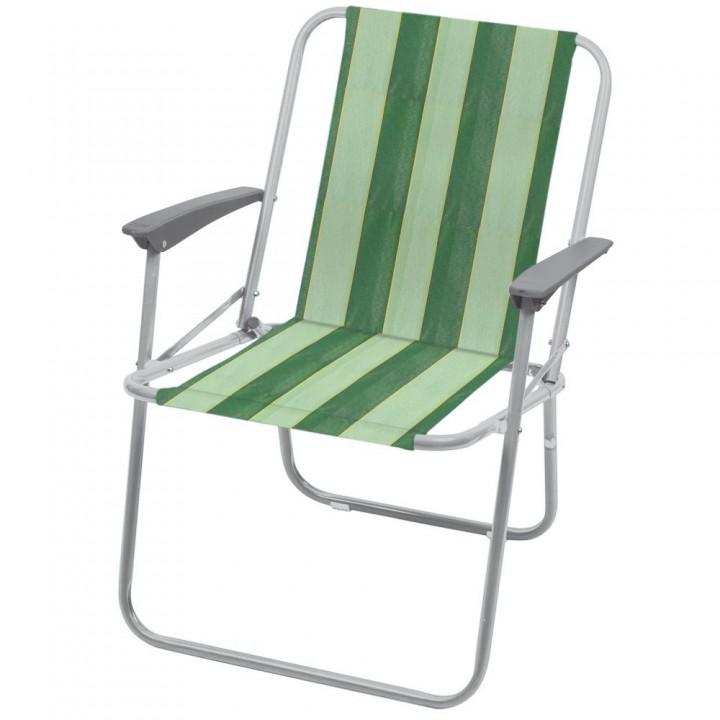 Кресло складное Ника КС4