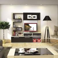 Наборы мебели для гостиной