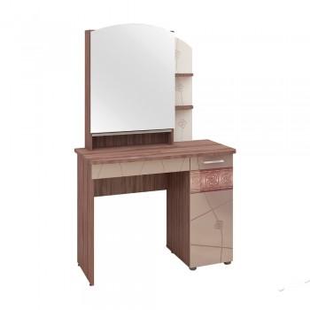Туалетный столик Витра Розали 96.06