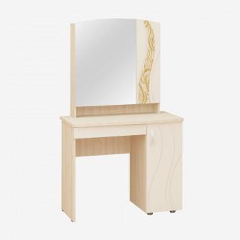 Туалетный столик Витра Соната 98.34