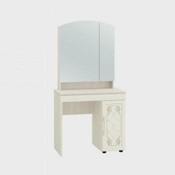 Туалетный столик Витра Версаль 99.30