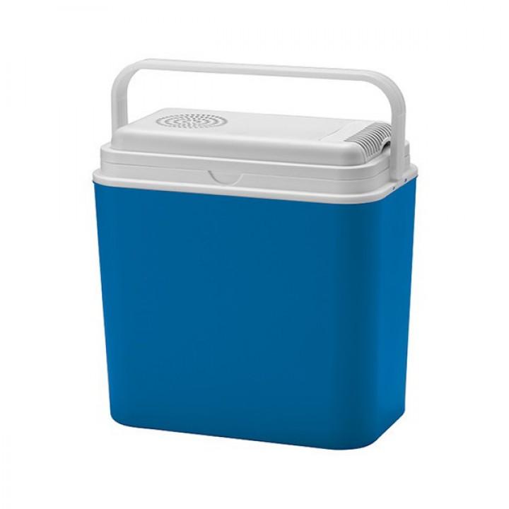 Автохолодильник 30л 220В/12В тепло/холод Atlantic 4136