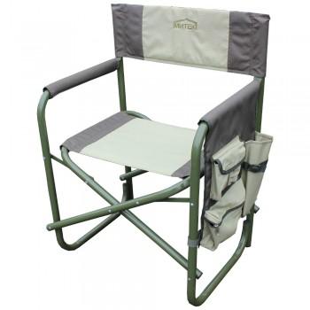 Кресло Митек складное Люкс 02